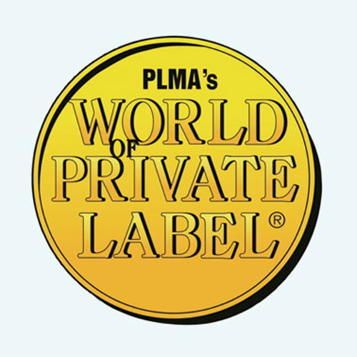 PLMA AMSTERDAM 2019 image