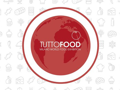 TuttoFood ITALY 2019 image
